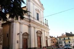 Canino-chiesa-Collegiata