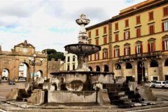 fontana della rocca
